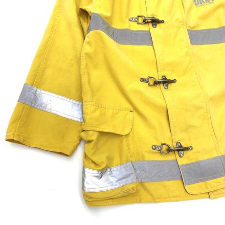 """""""DKNY"""" Fireman Jacket"""