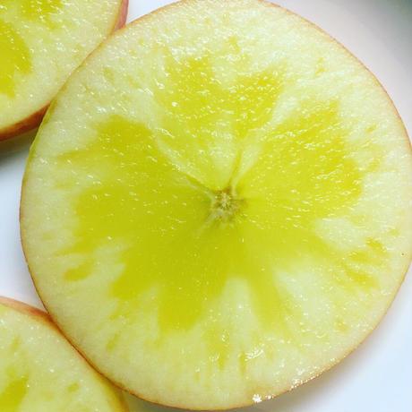 (幻のりんご)高徳100%りんごジュース180ml