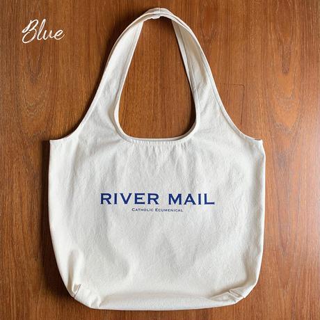 Eco Bag L
