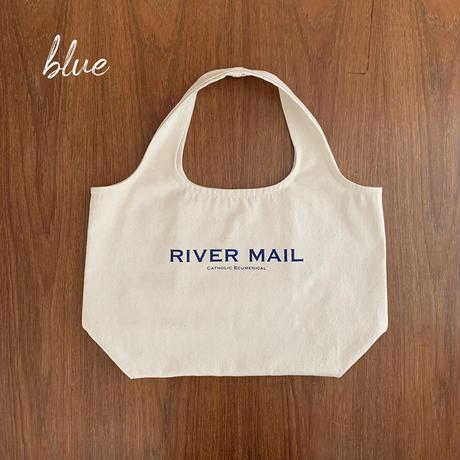 Eco Bag  M