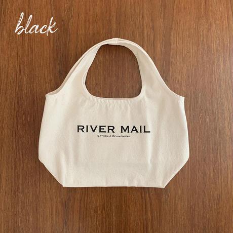 Eco Bag  S