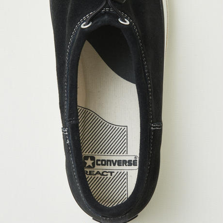 CONVERSE × HOUYHNHNM VINTAGE SUMMIT  CHUCK TOGGLE HVS