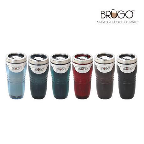 BRUGO(ブルーゴ) タンブラー エグゼクティブコレクション