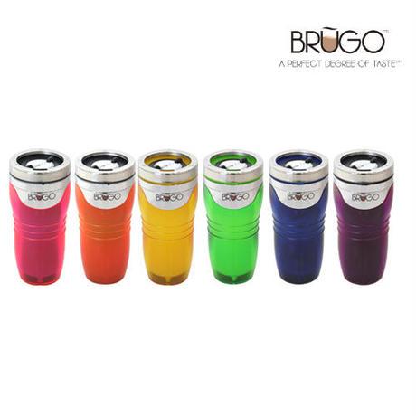 BRUGO(ブルーゴ) タンブラー ジャズコレクション