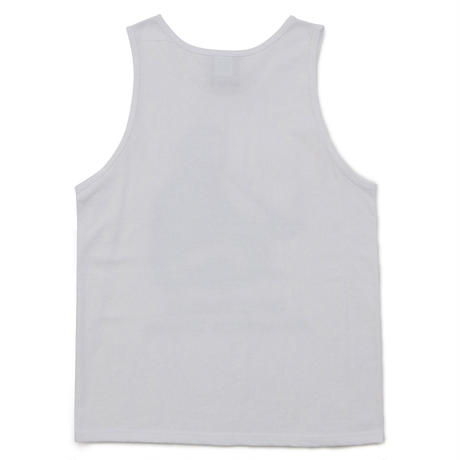 Indian smoke Tank top