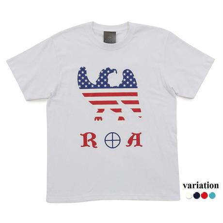 3 Colors American Eagle T shirt
