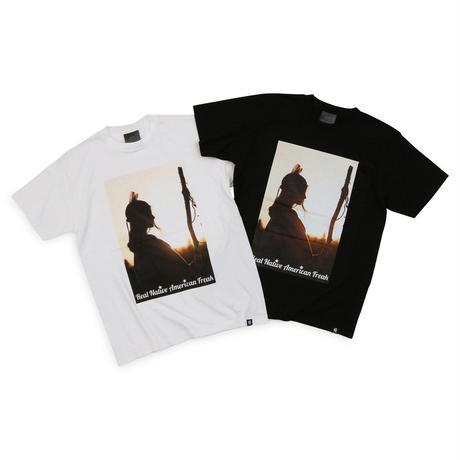 Sherman T shirt