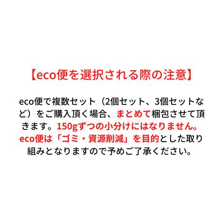 5e5ea136823e7c457a39a58e