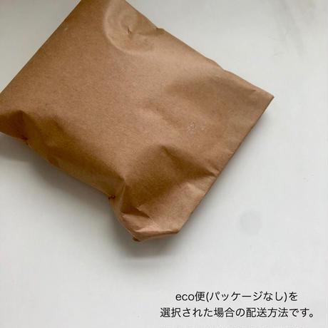 【6個セット】618 scallop powder  150g