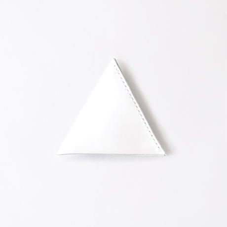 Triangle key case (ri-002)