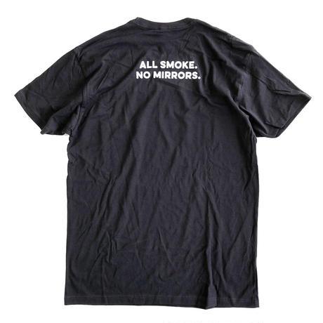 BLUDSO'S TEE  BBQ Tシャツ スーベニア