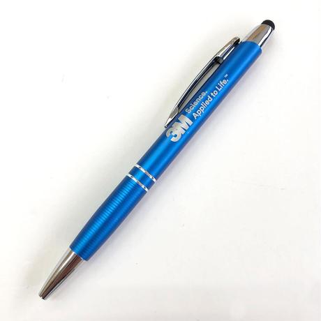 3M  Carson Ballpoint Stylus スタイラスペン ボールペン
