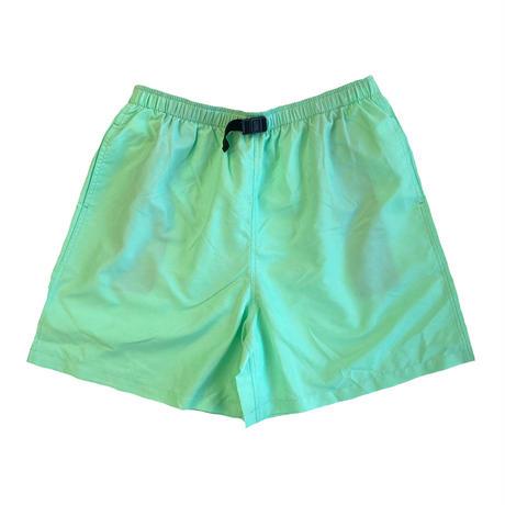 COBRA CAPS / Microfiber All Purpose Shorts  Mint コブラキャップス バギーショーツ ショートパンツ