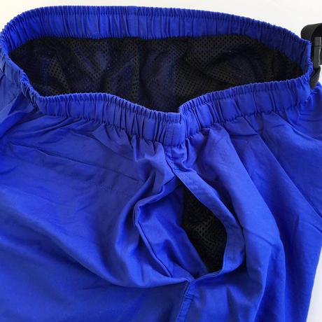 COBRA CAPS / Microfiber All Purpose Shorts ROYAL 水陸両用 バギーショーツ ショートパンツ COBRA CAP コブラ