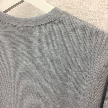 <R.vintage(rv0062)>long sleeve T-shirt