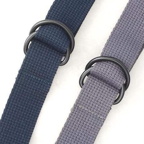 nylon belt((K-8)
