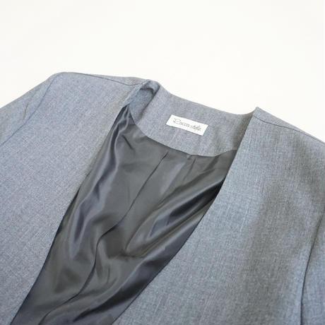 jacket(M-001)