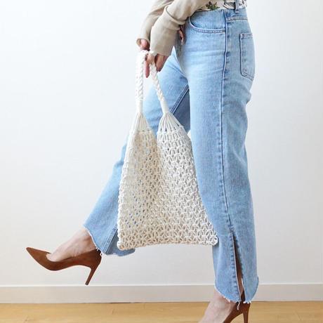 mesh bag(119-5210)