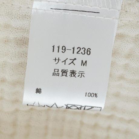 5c91d10a0283af5bc017ed53