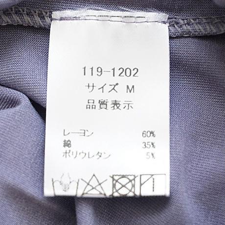 5cb462b0d211bf175dc38524