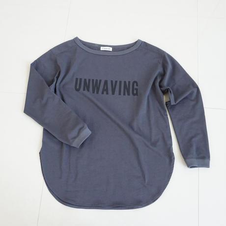 《追加予約》【数量限定】ロゴTシャツ(S-008)