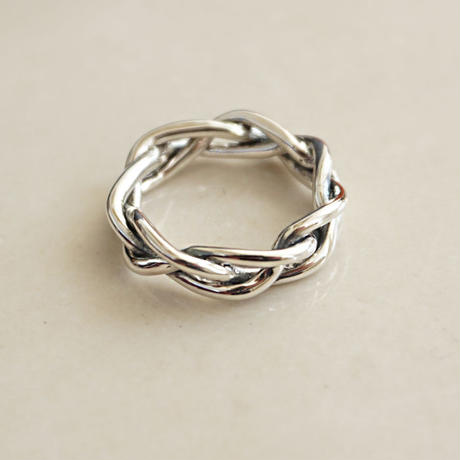 chain ring (119-5224)