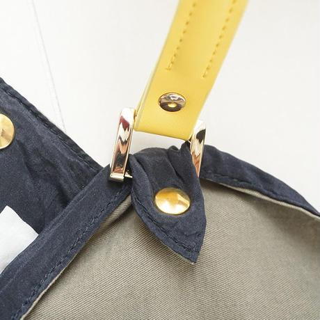 vintage scarf bag 商品詳細ページ