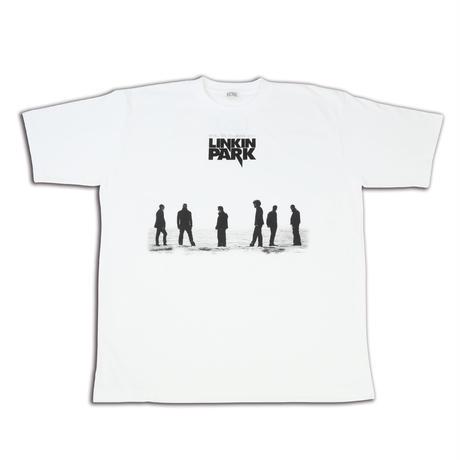 LINKIN PARK T-Shirts (RV013)