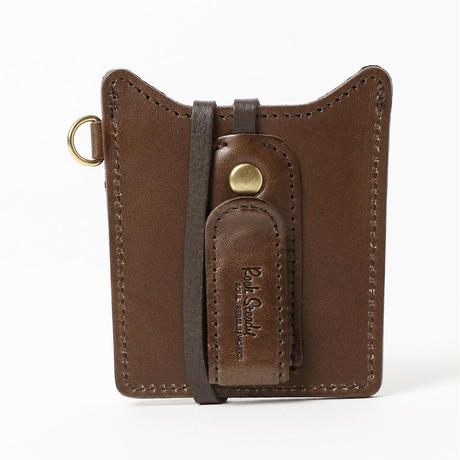 RSW MONEYCLIP (RockSteady×Porter)