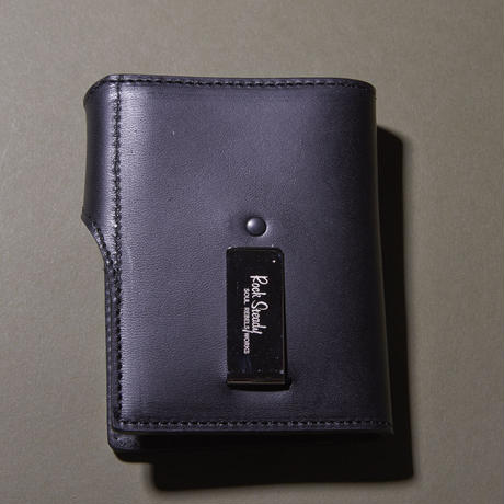 RSW MONEY CLIP WALLET