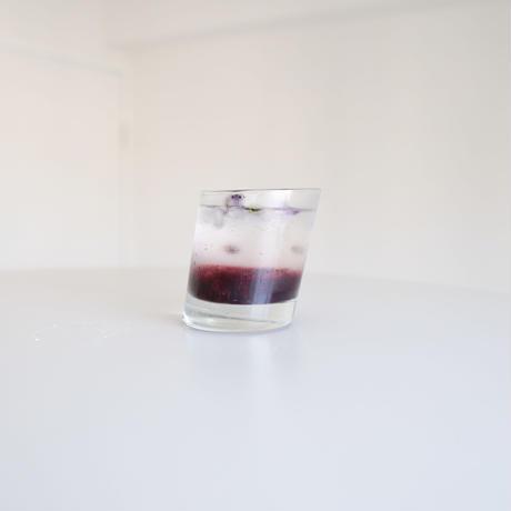 ART GLASS [ASLANT]