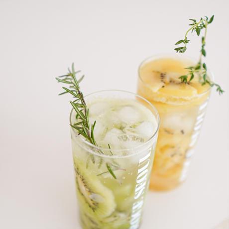 《 ROGE SEOUL製作 》HOME CAFE GLASS [ROGE SEOUL]