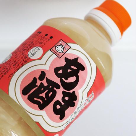 甘酒(ストレートタイプ) 1ℓ