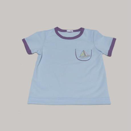 幼児用Tシャツ