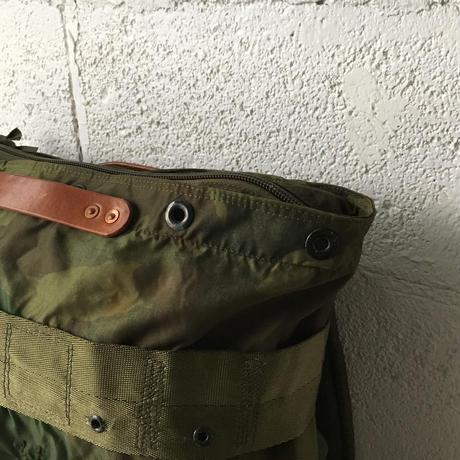 #328 1980's ALICE pack custom