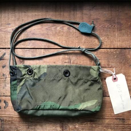 1980's LC-1 small pack