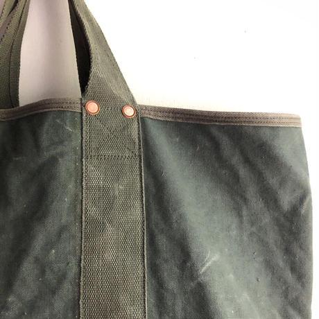 #1339 1987 USAF Kitbag tote