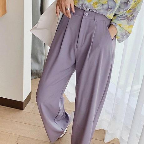 Mauve Long Tack Trousers 90197 送料無料
