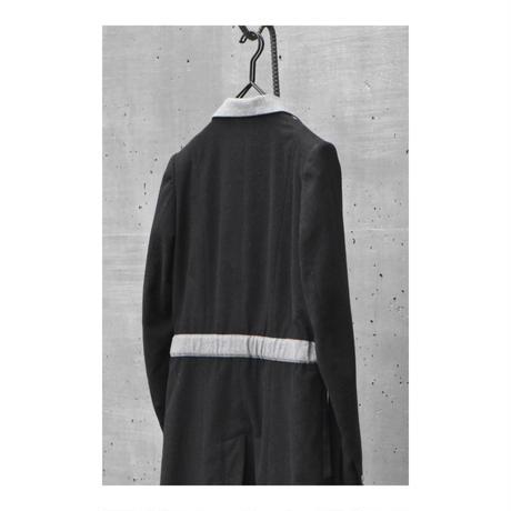 """WILDFRÄULEIN71 """"chester coat"""""""