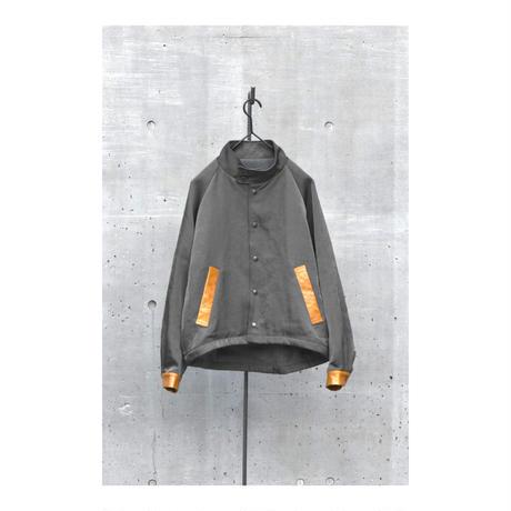 """WILDFRÄULEIN71 """"Hanging protection jumper"""""""