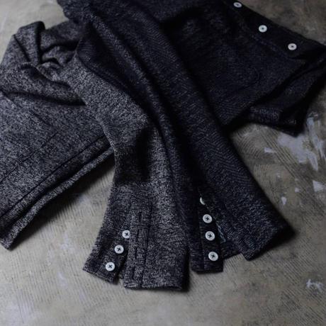 """WILDFRÄULEIN71 2021s/s """"knit cardigan"""""""