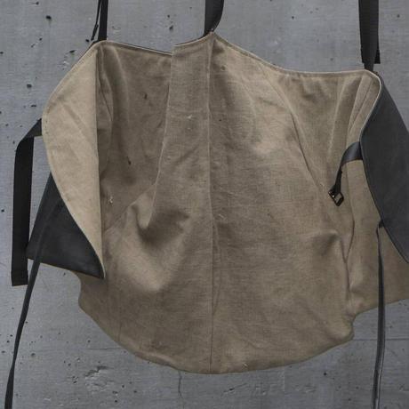 """WILDFRÄULEIN71 """"vest bag allinone"""""""