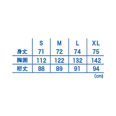5db2b7a9745e6c1f581d0585