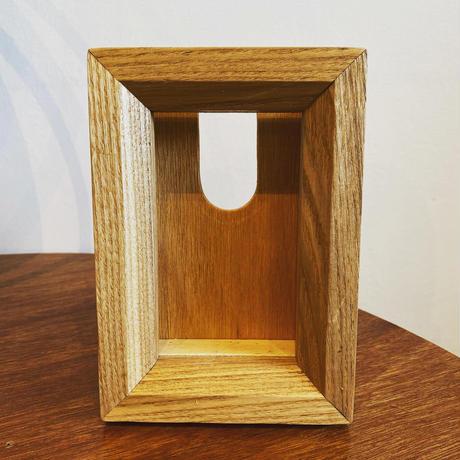 Tape Frame #4