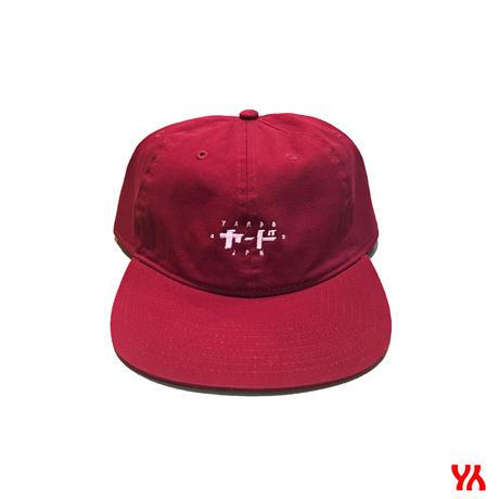 =OUTLET CAP= ㍎
