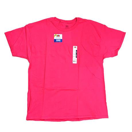 FRUIT OF THE LOOM  Tシャツ (U.S. BODY)