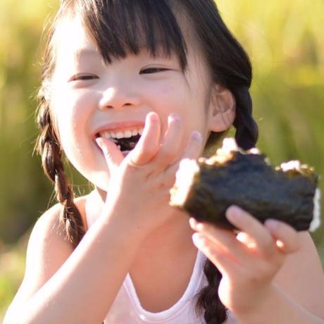 たつの赤とんぼ米 コシヒカリ白米2kgひょうご推奨ブランド