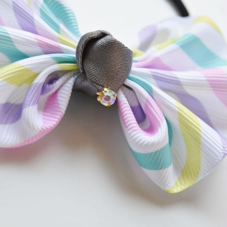 RIBBON[PONY]***7