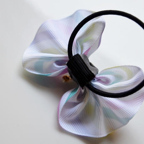RIBBON[PONY]***6