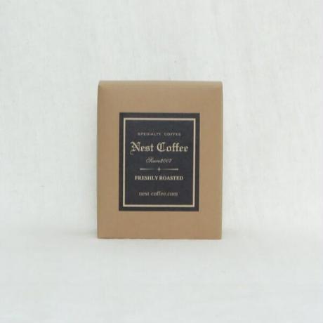 nest coffee  ドリップバッグ